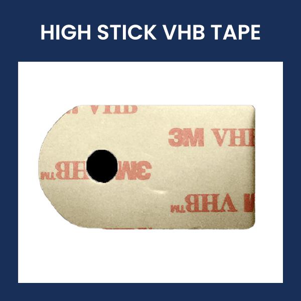 High Stick VHB Tape